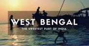 Best of West Bengal